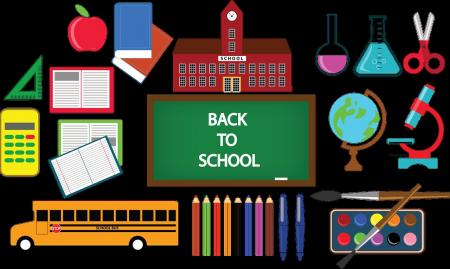 New Caney ISD Back to School 2020-2021 Plans