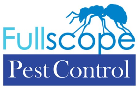FullScope Pest Control Announces Agreement to Purchase Cox Pest