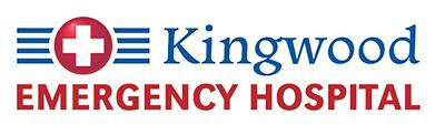 Kingwood Emergency Hospital - Best Places to Work in Healthcare